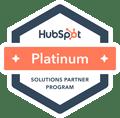 hubspot-platin-agenturpartner